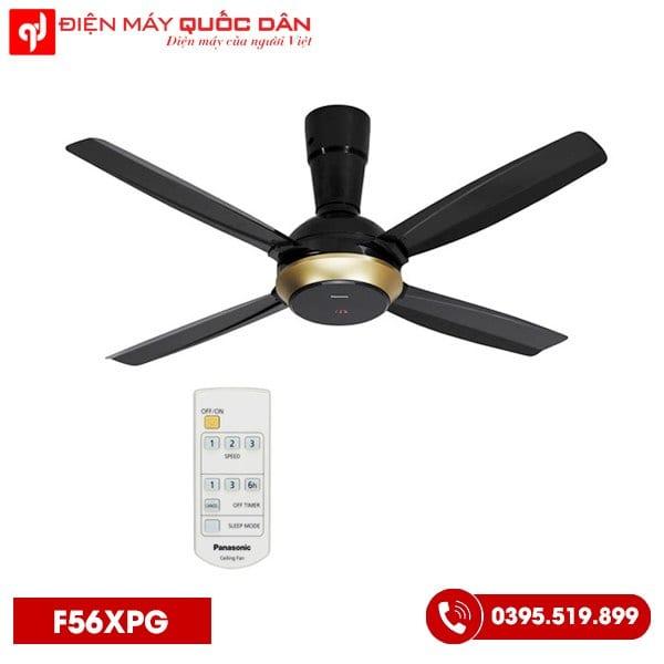 quat-tran-panasonic-f-56xpg-4
