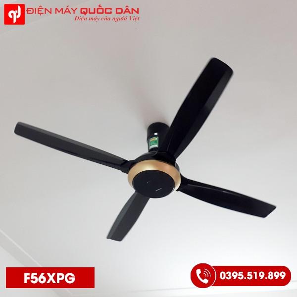quat-tran-panasonic-f-56xpg-5
