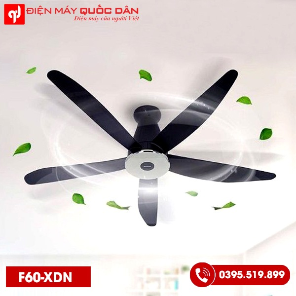 quat-tran-panasonic-f-60xdn-3