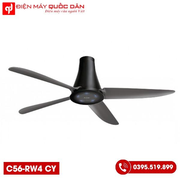 quat-tran-4-canh-mitsu-c56rw4-cy-xam-dam