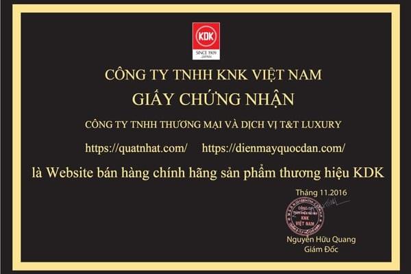 giay-chung-nhan-dai-ly-kdk-2