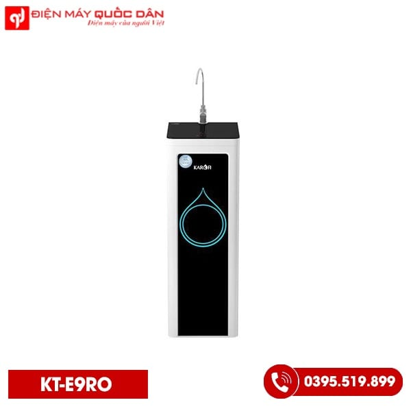 máy lọc nước E9RO-2