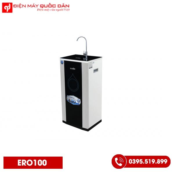 máy lọc nước ERO100-3