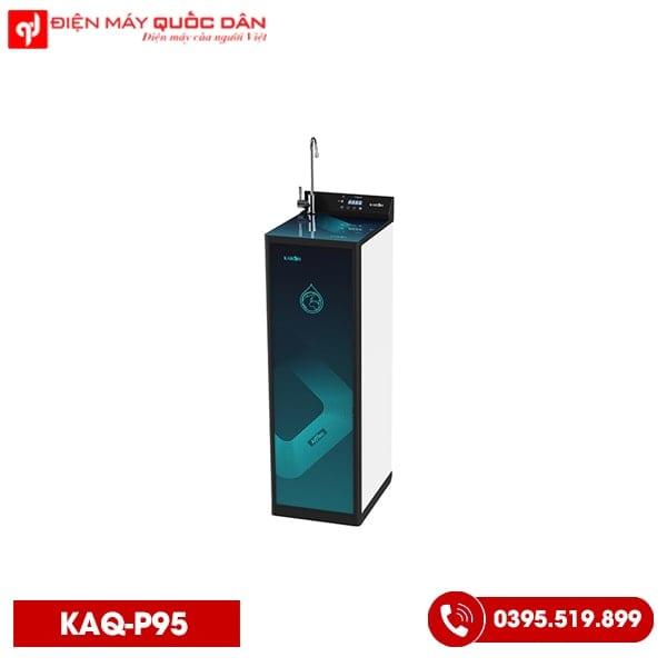 máy lọc nước KAQ-P95-1