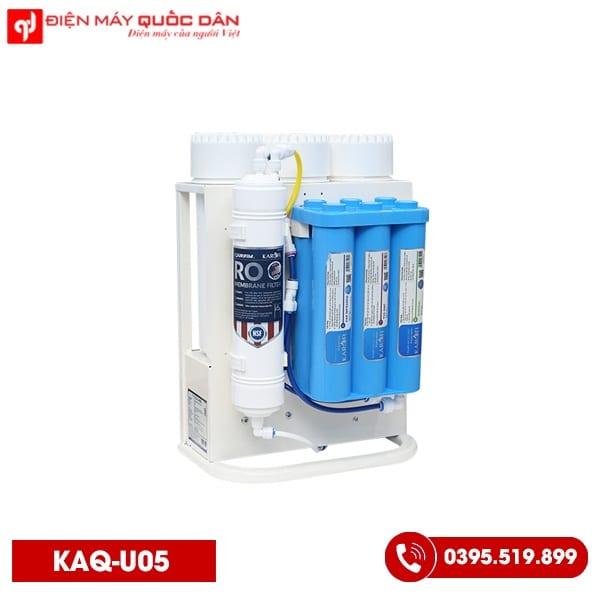 máy lọc nước karofi KAQ-U05-2