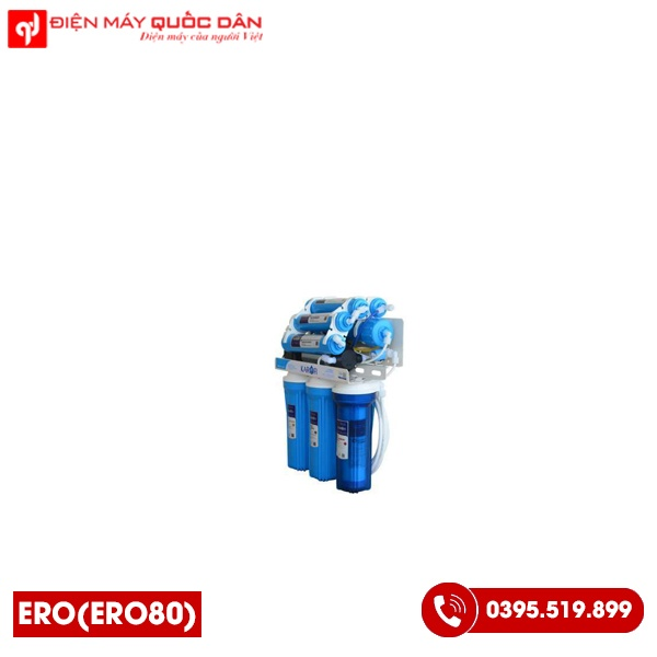 máy lọc nước karofi KT-ERO80-2