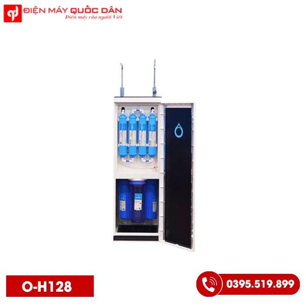 máy lọc nước karofi O-H128